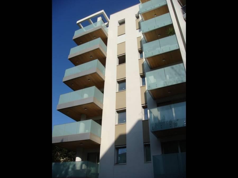 Appartamenti nuovi rimini marina centro casalanzi for Appartamenti rimini